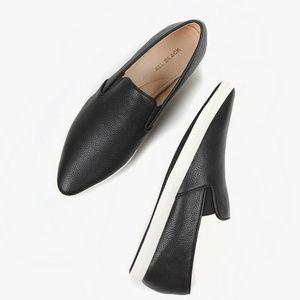 ALL BLACK PT Casual Sneaker 41/10